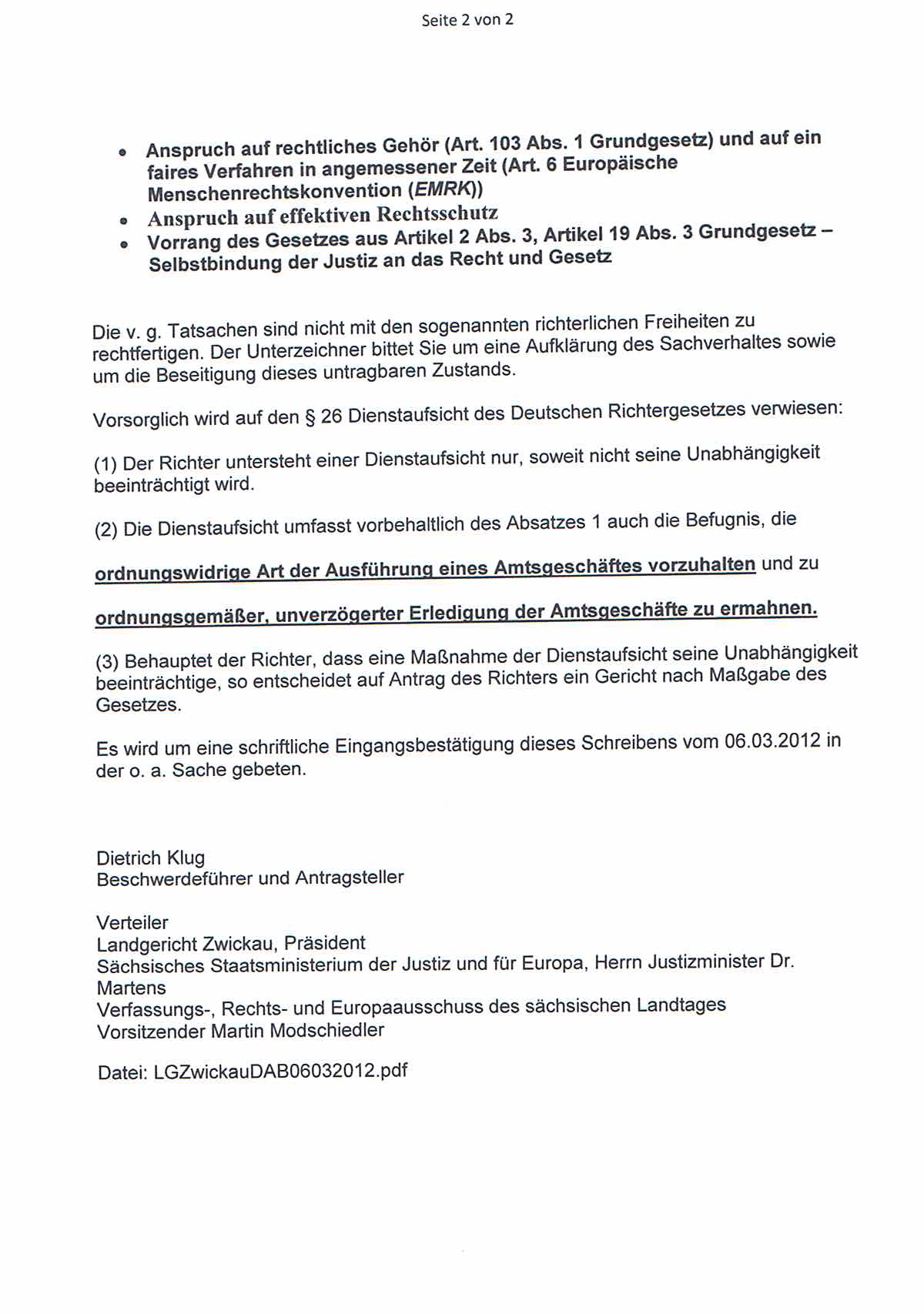 JustizskandalZwickauNr7